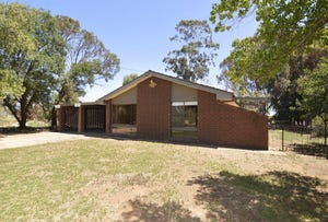 61 Channel Road, Curlwaa, NSW 2648