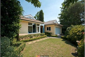 12 Barney Street, Downer, ACT 2602