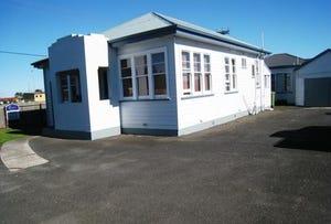 102 Nelson Street, Smithton, Tas 7330