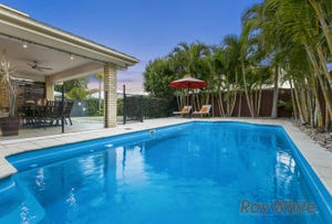 12 Macleay Place, Thornlands, Qld 4164