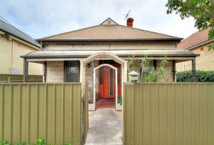 71 Webb Street, Port Adelaide, SA 5015