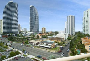 1110/42 Surf Parade, Broadbeach, Qld 4218