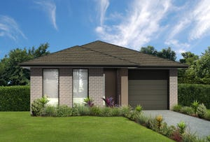 Lot 209 Lucere Estate, Leppington, NSW 2179