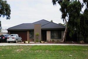 4 Tatiara Drive, Grantville, Vic 3984