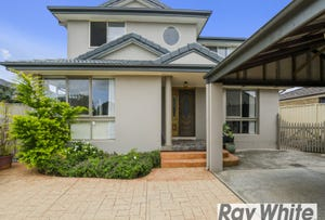 4 Huxley Drive, Horsley, NSW 2530