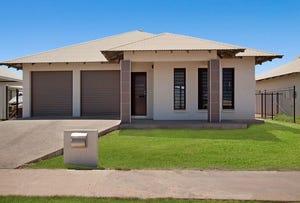 Lot 10393 Supply St, Darwin, NT 0800