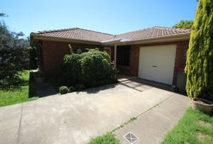 4 Northstoke Way, Orange, NSW 2800