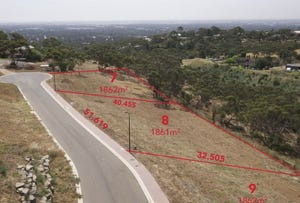 Lot 8 Peregrine Way, Salisbury Heights, SA 5109