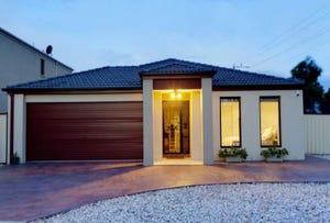 7 Benmore Court, Taylors Hill, Vic 3037