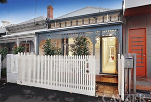 70 Iffla Street, South Melbourne, Vic 3205