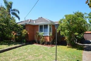 42 Cypress Avenue, Glen Waverley, Vic 3150
