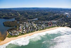 6/21-23 North Avoca Parade, North Avoca, NSW 2260