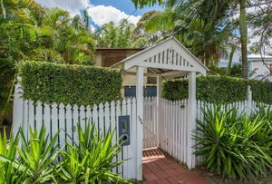 104 Oxley Road, Chelmer, Qld 4068