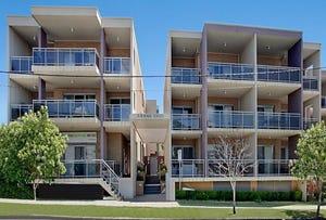 29/7-9 King Street, Campbelltown, NSW 2560