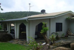 2 Pryde Street, Cooktown, Qld 4895