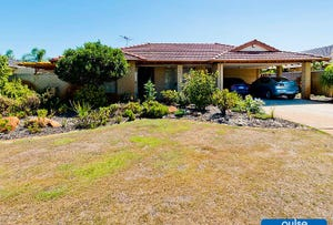7 Anderton Retreat, Murdoch, WA 6150