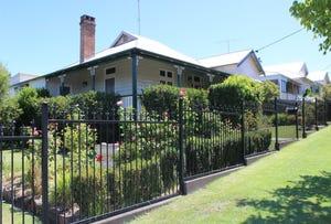 72 Brown Street, Dungog, NSW 2420