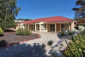 8 Tremayne Drive, Mount Barker, SA 5251
