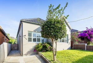 228 William Street, Kingsgrove, NSW 2208