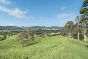 Lot 10, Mount Pleasant Road, King Scrub, Qld 4521