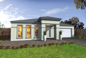 1855 Cutler Crescent, Wodonga, Vic 3690