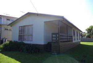 32 Goldensands, Cape Woolamai, Vic 3925