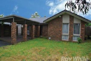 13 Tasman Close, Wantirna South, Vic 3152