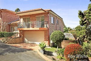 5/17-19A Page Street, Wentworthville, NSW 2145