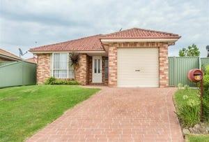 41 Waringa Crescent, Glenmore Park, NSW 2745