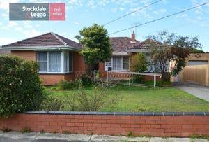 20 Kiers Avenue, Mount Waverley, Vic 3149
