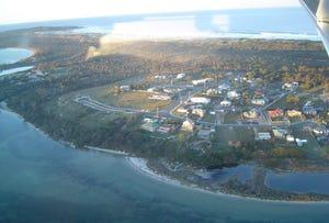 Akaroa Heights Final Release, Akaroa, Tas 7216