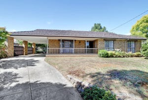 2 Mayfield Court, Croydon, Vic 3136