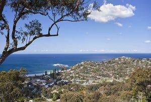 20 Cheryl Crescent, Newport, NSW 2106
