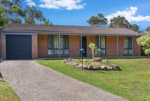 7 Ringbalin Crescent, Bomaderry, NSW 2541