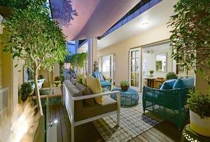 3/61 Bayview Terrace, Claremont, WA 6010