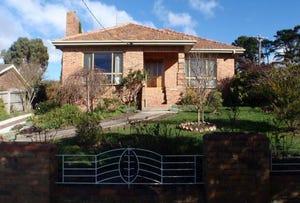 802 Chisholm Street, Ballarat, Vic 3350