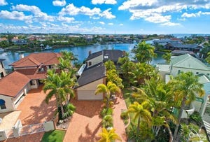 15 Mainroyal Crt, Raby Bay, Qld 4163