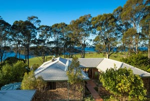 7930 Princes Highway, Mystery Bay, NSW 2546