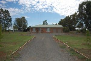 Farm 2687 Pellizer Road, Hanwood, NSW 2680