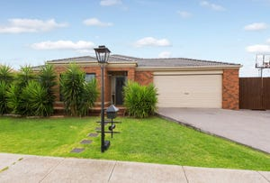 49 Caitlyn Drive, Melton West, Vic 3337