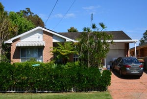 23 Bridge Avenue, Chain Valley Bay, NSW 2259