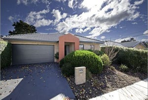 55 Kinloch Circuit, Bruce, ACT 2617