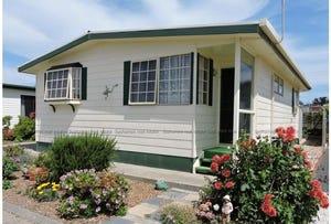 Unit 2//8 North Caroline Street, East Devonport, Tas 7310