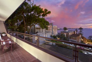 14/14 The Crescent, Manly, NSW 2095
