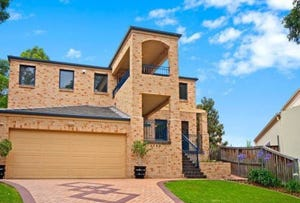 15 Greygum Terrace, Northmead, NSW 2152