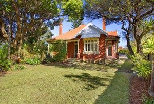 62-64 Newcastle Street, Rose Bay, NSW 2029
