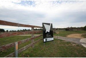PL6 Trucking Yard Lane, Bungendore, NSW 2621