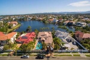 94 Santa Cruz Blvd, Clear Island Waters, Qld 4226