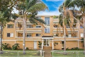 3/31-35 Gordon Street, Brighton Le Sands, NSW 2216