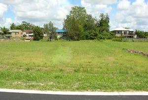 Lot 4 Wentworth Street, Palmers Island, NSW 2463
